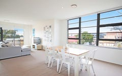 7/61-63 Alexander Street, Crows Nest NSW