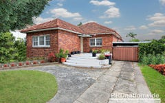 203 Moorefields Road, Roselands NSW