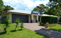 4 Celestial Drive, Morisset Park NSW