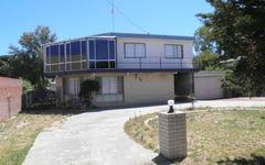 16 Acheron Road, San Remo WA