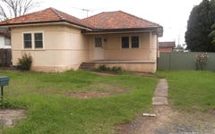 1 Springfield St, Guildford NSW