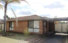 18 Toucan Crescent, Plumpton NSW