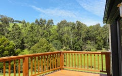 100 Popes Rd, Wonga VIC