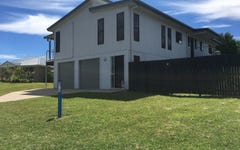 Address available on request, Rosewood QLD