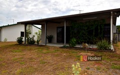 16 Muir Street, Tully Heads QLD
