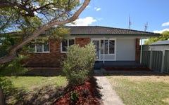 16 WoY WoY Road, Kariong NSW
