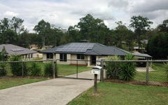 34 Chestnut Drive, Pine Mountain QLD
