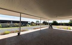 13 Lind Road, Johnston NT