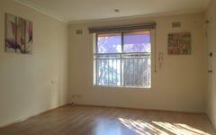 12/6 Camden Street, Newtown NSW