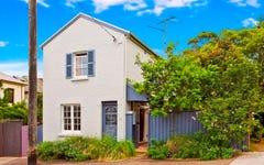 30 Cameron Street, Birchgrove NSW