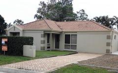 13 Caledonian Cr, Alexandra Hills QLD