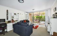 3A/19-21 George Street, North Strathfield NSW