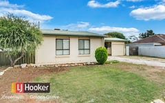 219 Midway Road, Elizabeth Downs SA