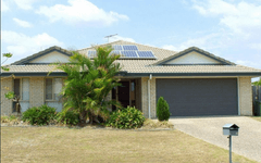 9 Moxey St, Marsden QLD