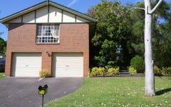 23 BENNETT PLACE, Raymond Terrace NSW