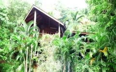 22 Jagera Close, Kamerunga QLD