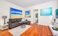 4/104 Balfour Rd, Rose Bay NSW