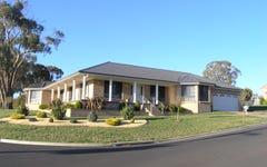 1 MAJESTIC WAY, Orange NSW