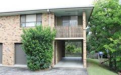 5/19 Jubilee Street, Lismore NSW