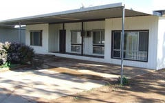 823 Mail Road, South Hummocks SA
