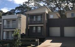 26 Corymbia Street, Croudace Bay NSW