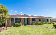 68 Meehan Drive, Kiama Downs NSW