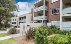 6/1 Lamond Drive, Turramurra NSW
