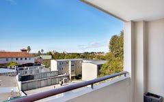 301/88 Vista Street, Mosman NSW