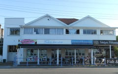 6/88 Flinders Parade, Sandgate QLD