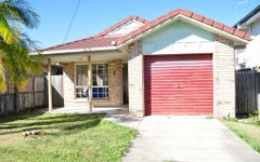 281 Musgrave Road, Coopers Plains QLD
