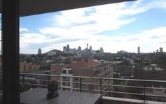 D1216/780 Bourke Street, Redfern NSW
