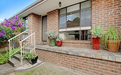 4/211 Oxford Rd, Ingleburn NSW