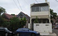 4/1 Reiby Street, Newtown NSW