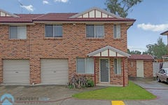 13/29 Methven Street, Mount Druitt NSW