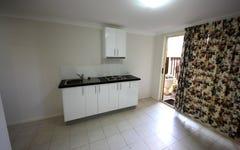 43A Austral Street, Mount Druitt NSW