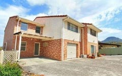 37 Odenpa Road, Cordeaux Heights NSW