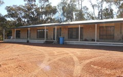 Address available on request, Heathcote Junction VIC