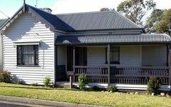 8 Gordon Street, Bega NSW