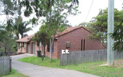 1/15 Albert Street, Comara NSW