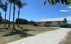 Address available on request, Coonarr QLD