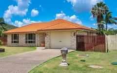 12 Athlone Court, Norman Gardens QLD