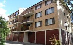 18/26 Mantaka Street, Blacktown NSW