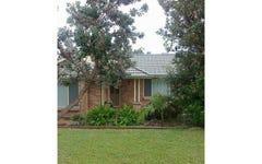 14 Glanmorgan Avenue, Medowie NSW