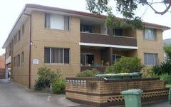29 Sorrell Street, Parramatta NSW