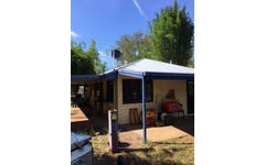 Address available on request, Bonalbo NSW