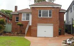 7 The Crescent Crescent, Hurstville Grove NSW