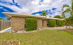 30 Flamingo Drive, Albany Creek QLD