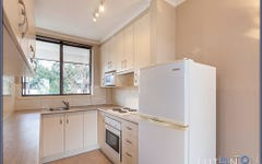 22/28 Springvale Drive, Hawker ACT