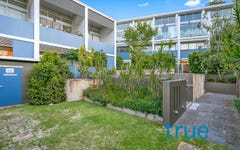 18/211 Wigram Road, Forest Lodge NSW