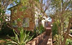 9/73-75 Frances Street, Lidcombe NSW